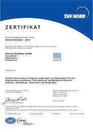 RSB-DIN-EN-ISO-9001-2015_2019