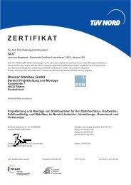 RSB-SCC-Zertifikat_2019
