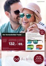206900_die brille-olching_2021-0708-4S-A4-Ex-A_y
