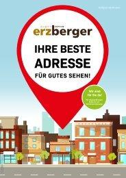 219800_Erzberger_2021-0708-4S-A4-Ex-A_y