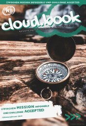 kj cloud.book Dezember 2019