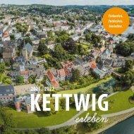 Kettwig-Erleben-2021-22