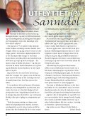 MENIGHETSBLAD - Page 6