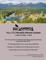 Lake County_LAND_May2021