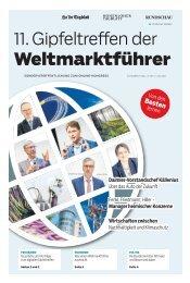 gipfeltreffen_der_weltmarktführer_2021