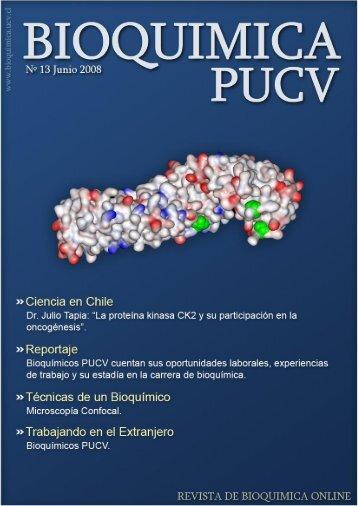 trabajos ofrecen - Pontificia Universidad Católica de Valparaíso
