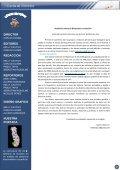 trabajos ofrecen - Pontificia Universidad Católica de Valparaíso - Page 3