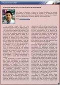 trabajos ofrecen - Pontificia Universidad Católica de Valparaíso - Page 6