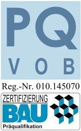 Anlage-3-14507_pq-logo1 (2)