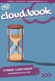 kj cloud.book August 2020