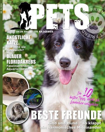 PETS 01/2021