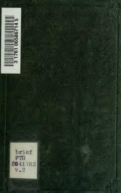 brief 0041762 v.2