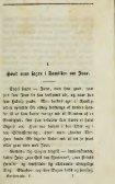 brief 0041762 v.2 - Page 7