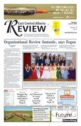 ECA Review 2021-06-17