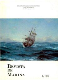 Indice Revista de Marina #753