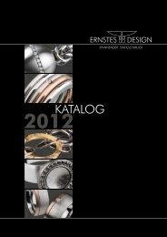 2012 - Ernstes Design