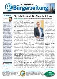 19.06.21 Lindauer Bürgerzeitung