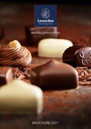 Leonidas Brochure 2021