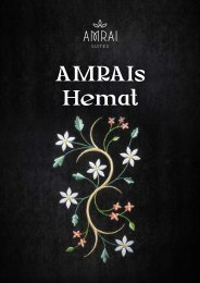 AMRAI-Guide-V16_27.05.2021