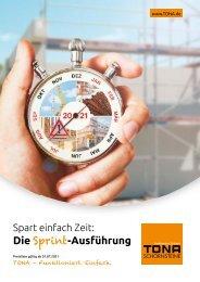 TON_212968_Preisliste_Sprint_2021