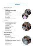 Mannschaft Textbearbeitung/Textgestaltung (Autorenkorrektur) - Seite 7