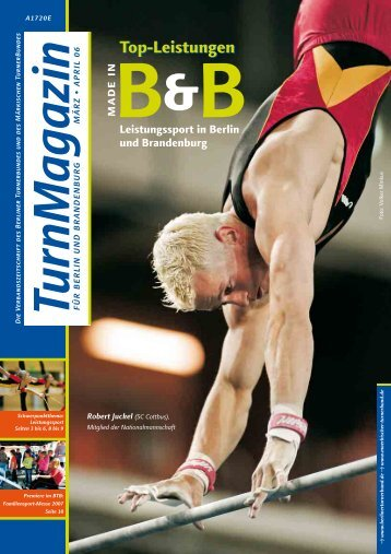 TM_0206.pdf - Berliner Turnerbund