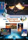 TM_0206.pdf - Berliner Turnerbund - Seite 2