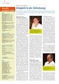 TM_0206.pdf - Berliner Turnerbund - Seite 4