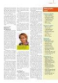 TM_0206.pdf - Berliner Turnerbund - Seite 5