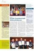 TM_0206.pdf - Berliner Turnerbund - Seite 6