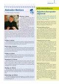 TM_0206.pdf - Berliner Turnerbund - Seite 7