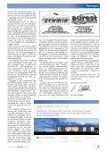 Stimmen des Mittelstandes - Mittelstands- und ... - Seite 3