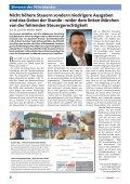 Stimmen des Mittelstandes - Mittelstands- und ... - Seite 4