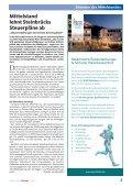 Stimmen des Mittelstandes - Mittelstands- und ... - Seite 5