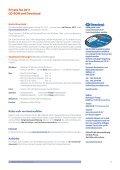 Wegleitung zur Steuererklärung 2011 - Kantonales Steueramt ... - Seite 5