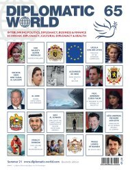 Diplomatic World_65