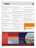 Wirtschaftsblatt - Seite 4