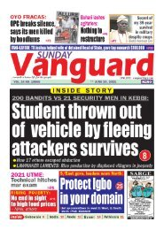20062021 - Student thrown out of vehicle by fleeing attacks survives