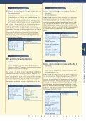 4 - Wirtschafts - Seite 6