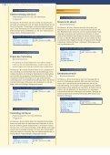 4 - Wirtschafts - Seite 7