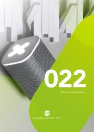 elektronik.lifestyle.design-b4e