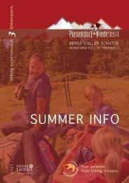 Summer_Info