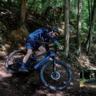 Aktivitäten_Bike-Touren