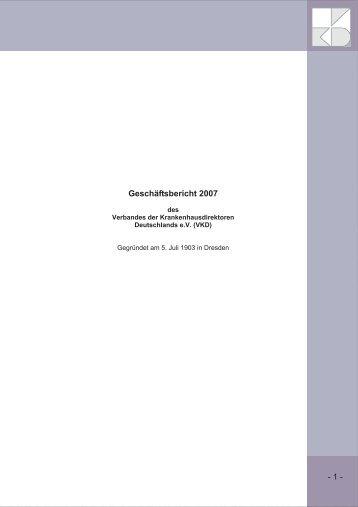Geschäftsbericht_2007