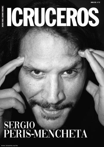 Revista iCruceros n 37