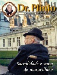 Revista Dr Plinio 280