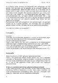 Vereniging Europese Grenslandbewoners - Wat is de VEG? - Page 7