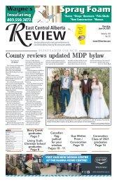 ECA Review 2021-06-24