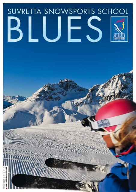 5ca06e6a1302da Ski Racing club - Suvretta Snowsports School