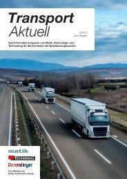 Transport Aktuell Juni 2021_d